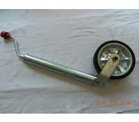 Опорное колесо АК 300кг 200*50